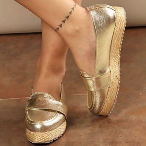 Mocasin Mujer | Calzado Espia | Fabricante de Zapatos y Bolsos para Mujer | Tienda Virtual | Colombia