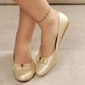 Baleta zapato Mujer | Calzado Espia | Fabricante de Zapatos y Bolsos para Mujer | Tienda Virtual | Colombia