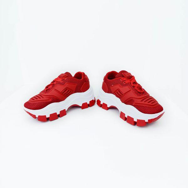 Zapatos tennis sneakers mujer. Zapatos Mujer. Calzado Espia, Fabricante de zapatos para Mujer. Tienda virtual Colombia