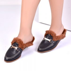 zapatos-mujer-zuecos-calzado-espia-colombia
