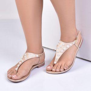 zapatos-mujer-sandalias-calzado-espia-colombia