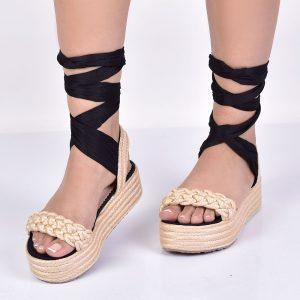 zapatos-mujer-plataformas-calzado-espia-colombia