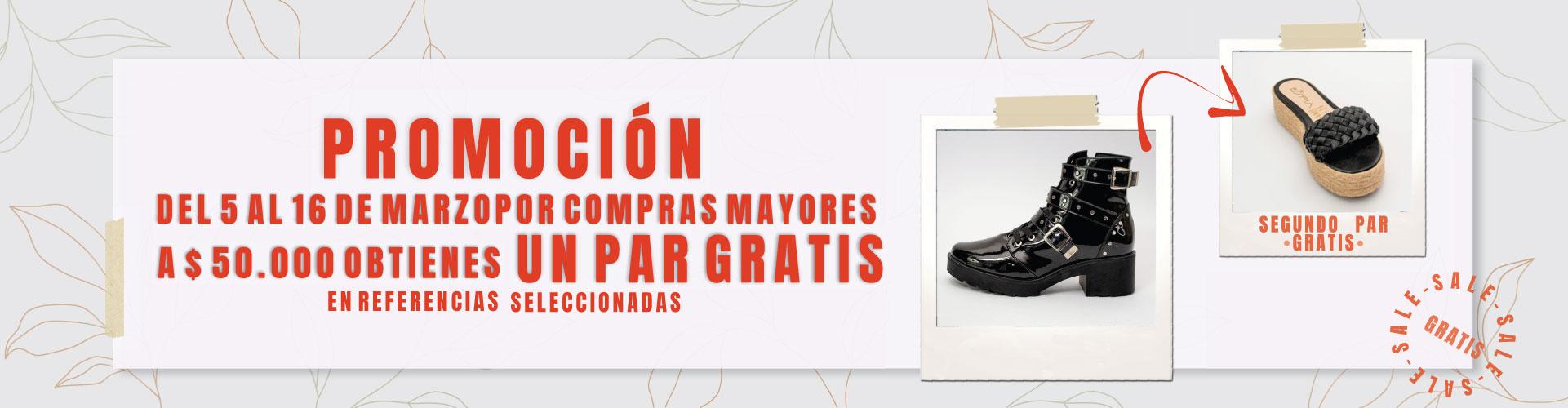 Nueva Colección 2020 Calzado Espia. Fabrica de zapatos para mujer. Tienda virtual Colombia